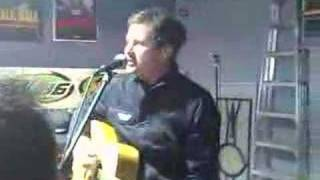 Angels & Airwaves Secret Crowds Live Acoustic