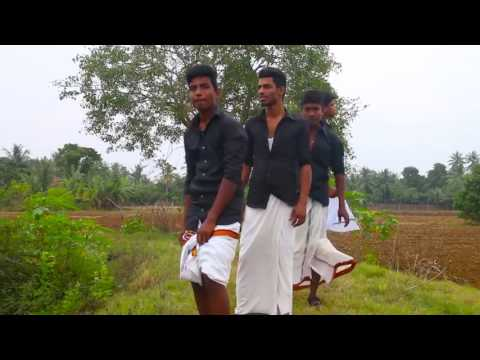 tamil-album-songs