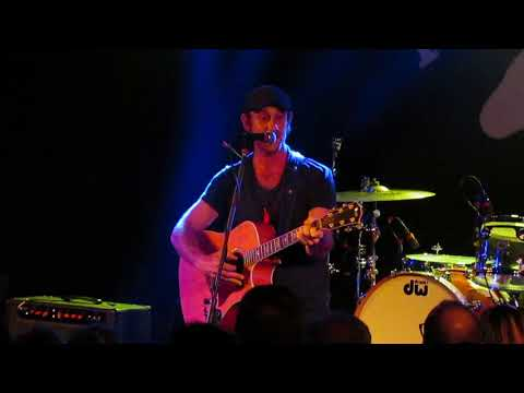 "kris-gruen-""-redemption-song-""-the-stone-pony-08-19-2017"