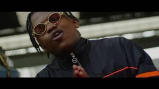 Major League Djz x Focalistic - OVERLOAD (Official Music Video)