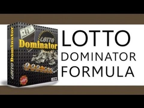 Lotto Lustig