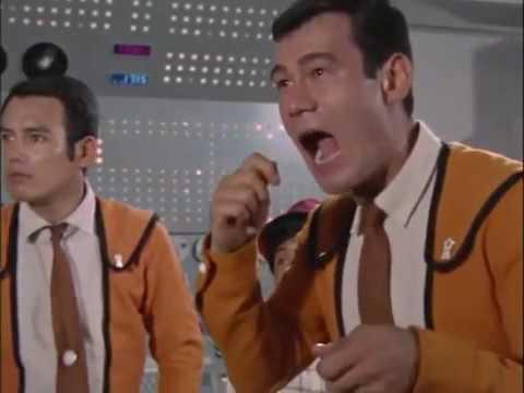 CIA no Espaço Ultraman Milk TV Mauá