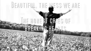 Better than a Hallelujah (lyrics) Amy Grant