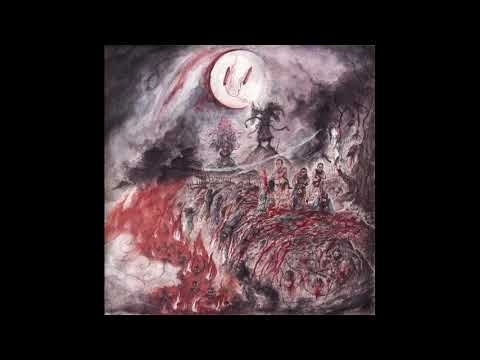 Ripped to Shreds - 魔經 - Demon Scriptures (EP) (2019)