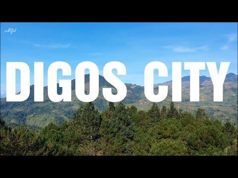 Digos City (Davao del Sur Province)