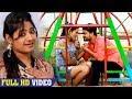 DIPTI PANDEY (2018) सुपरहिट Video Song - हंस मत पगली प्यार हो जाएगा - Hit Bhojpuri Songs 2018 Mp3
