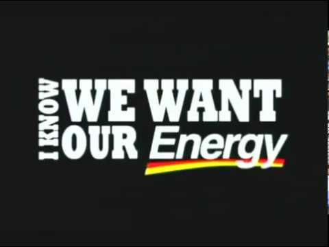 Fracking: American Dream? Or Nightmare?