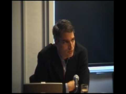 Matthew Martin and Nils Bhinda, Debt Relief International