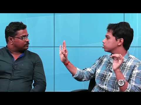 Paari Saalan Reveals the truth of How Tamil Culture was being destroyed