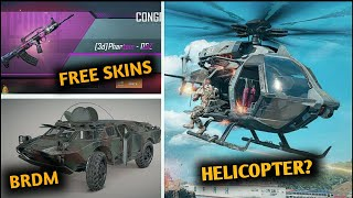 Download lagu Some Best Hidden Features of 0 15 Update of Pubg Mobile Sliding New TDM Gamexpro MP3