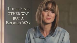 The Broken Way Online Bible Study