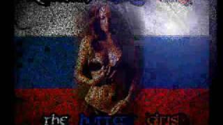 1KLA Прощай Россия