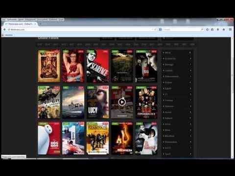 Online Filmek Ingyen Magyarul