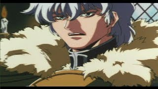 Brigandine: Grand Edition- Norgard Movie Clips & Main Story! (ENGLISH DUB)