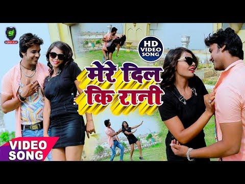 Baixar Manish Niranjan - Download Manish Niranjan | DL Músicas