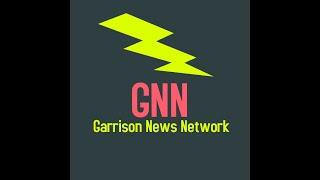 Garrison Network News; September 15, 2021
