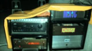 BONEY M non-stop medley mix 2012 (dJ rIcHeLLe) - BONEY M.wmv