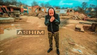 Ashim - Tebe Ne Khvatalo   Armenian Rap  