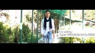 Video Handsome Hunk Nepal Contestant No. 6 Suprat Basnet download MP3, 3GP, MP4, WEBM, AVI, FLV September 2018