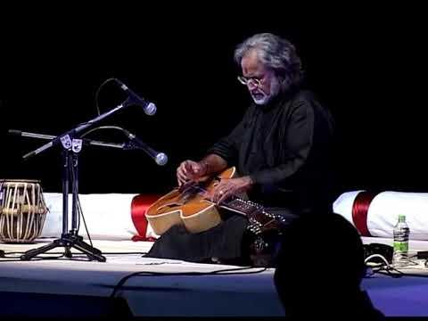 Mohan Veena Recital