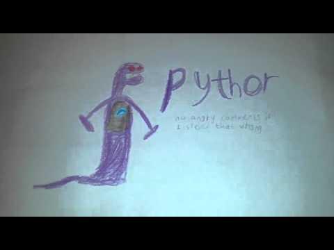 Ninjago Villains Real Life Drawings Youtube