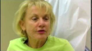 Riverchase Dermatology: Laser Peels Thumbnail