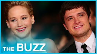 9 hunger games facts that will blow your mind