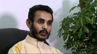 Libya militia holds biggest prize tight
