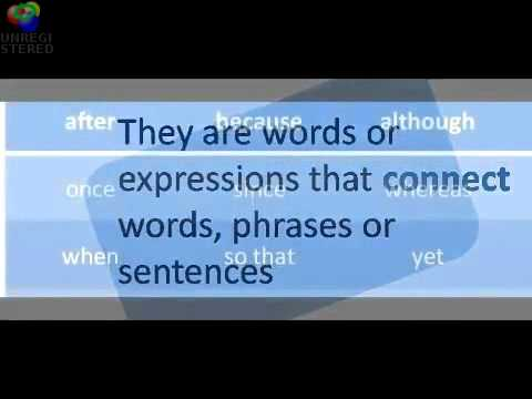 Видео Linking words for essays pdf