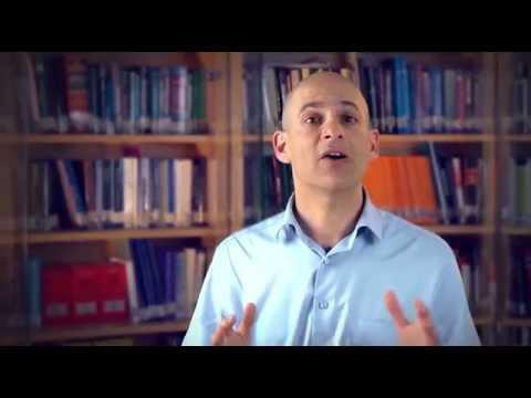 Haredi Employment