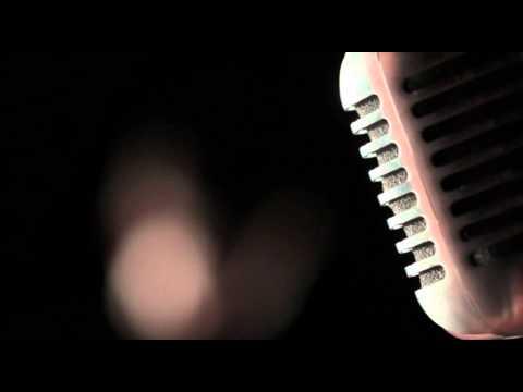 "TELEVOX - ""Grace"" (video)"
