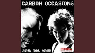 Carbon Occasions (Dee Marcus 2K13 Remix) (feat. Andja)