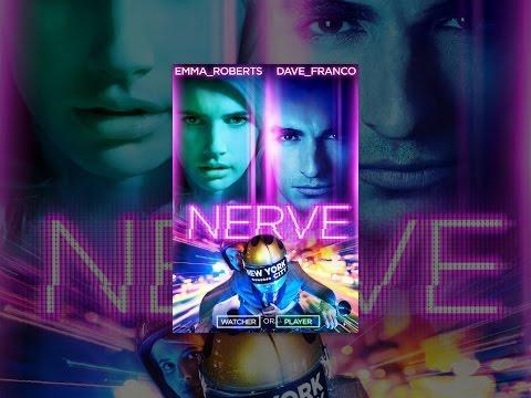Nerve Mp3
