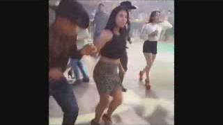 Baixar MIX NORTEÑO 2 DJ LEO 2017