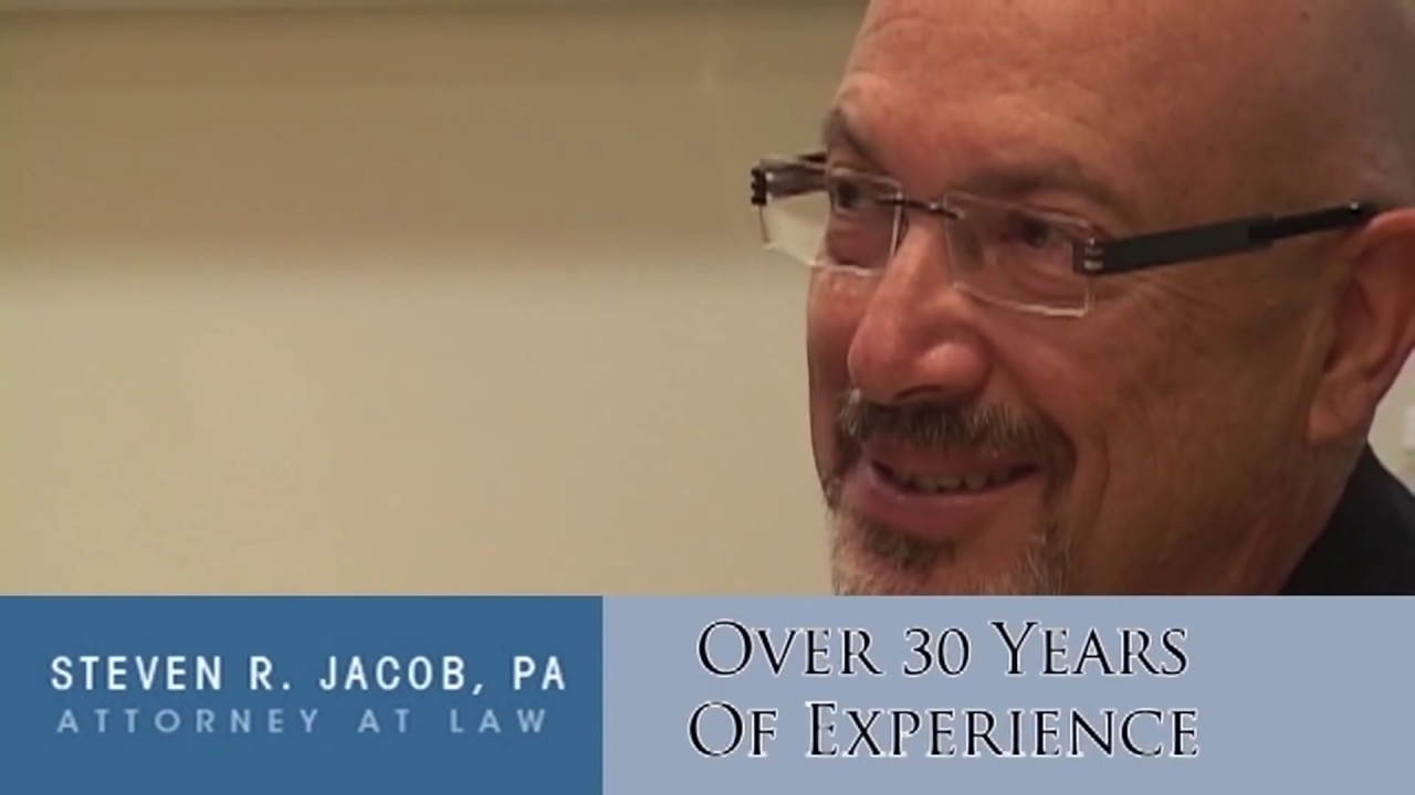 Queens County Divorce Attorney