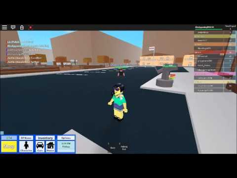 Hot Names On Roblox For Boys And Girls - YT