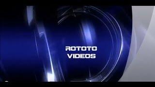 Vidéo de présentation de la chaîne Rototo