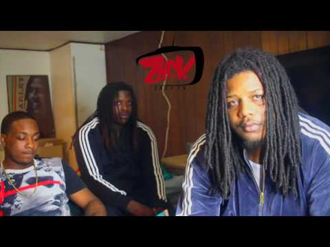 *Must Watch   FBG Duck Talks Past Issues With Lil Jay + Much More   Shot By @TheRealZacktv1