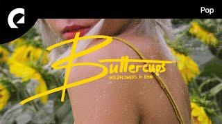 Wildflowers feat. Emmi - Ain't Nobody Like You