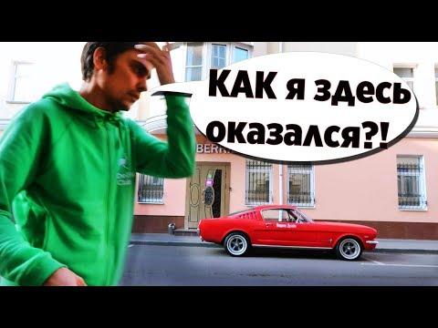 Дух Яндекса захватывает Деливери