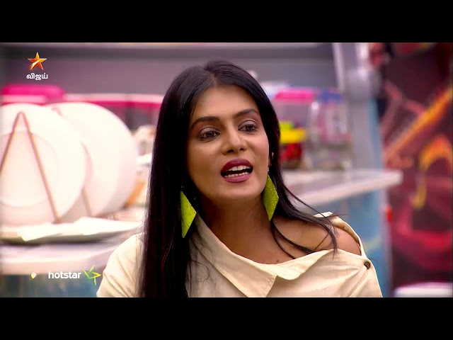 Bigg Boss 3 - 14th July 2019 | Promo 1