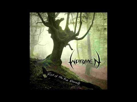 Warmen - Intromental