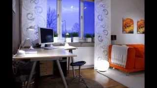 Купить квартиру в Киеве на вторичном рынке(Купить квартиру в Киеве на вторичном рынке. http://buyingrealty.net., 2014-04-19T19:52:38.000Z)