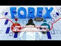Forex (Dealing on Wall Street)