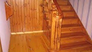 Купити замовити сходи сходові клітки Чернівці ціни недорого BrilLion Club(, 2014-11-24T16:44:14.000Z)