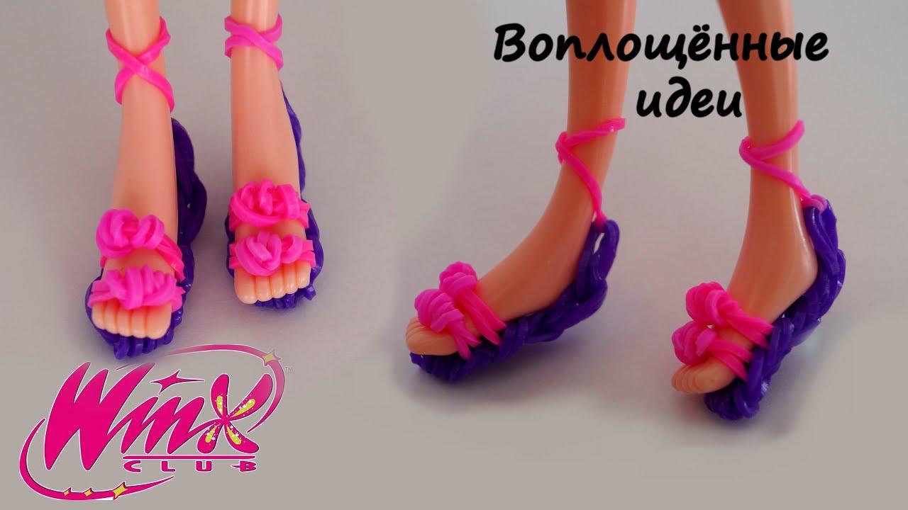 Где купить хрустальные туфельки?. Pro покупки. Английский дизайнер делает потрясающие свадебные туфли, черпая идеи из сказок дисней.