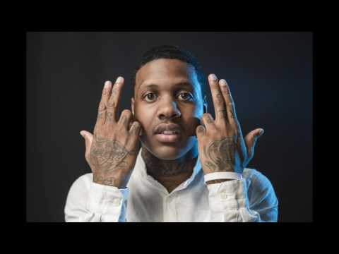 Lil Durk - I Done Seen Ft Yung Tory