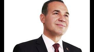 Hüseyin Sözlü Atilla Yılmaz Sözlü Geliyor Seçim Şarkısı Seçim Müzikleri Adana Büyükşehir Belediyesi