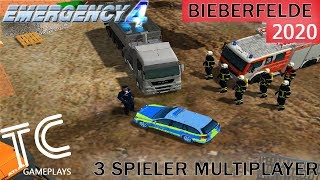 emergency-4-bieberfelde-multiplayer-2020-folge-3-brandserie