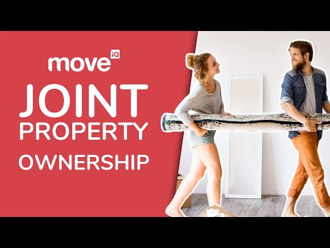 Joint Property Ownership | What You Need To Know (UK)
